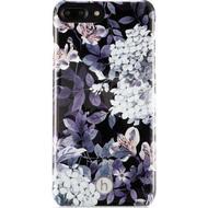 Mobiltelefon tilbehør Holdit Paris Purple Mist Phone Case (iPhone 6/7/8/6S Plus)