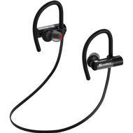 Trådløs Høretelefoner Sandberg Waterproof Bluetooth Earphones