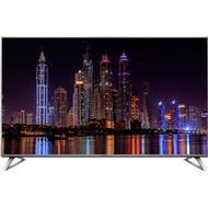 2016 TV Panasonic Viera TX-58DX730E