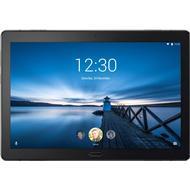 """Android Tablets price comparison Lenovo Tab P10 ZA44 10.1"""" 32GB"""