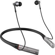 Trådløs Høretelefoner 1More Triple Driver BT