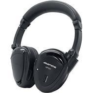 Trådløs Høretelefoner Ampire HP301