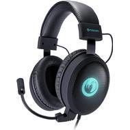 Over-Ear Høretelefoner Nacon GH-300SR