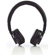 On-Ear Høretelefoner Nedis HPWD2100