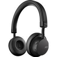 On-Ear Høretelefoner Jays a-Seven Wireless