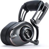 Over-Ear Høretelefoner Blue Mix-Fi