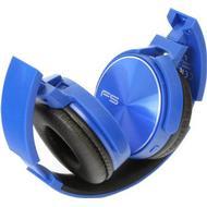 On-Ear Høretelefoner Platinet FH0917