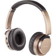 On-Ear Høretelefoner Vivanco Aircoustic HighQ BT