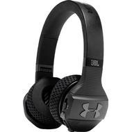 On-Ear Høretelefoner JBL Under Armour Sport Wireless Train