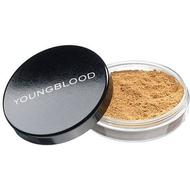 Makeup Youngblood Natural Loose Mineral Foundation Warm Beige