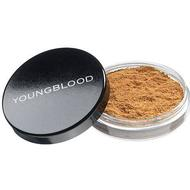 Makeup Youngblood Natural Loose Mineral Foundation Tawnee