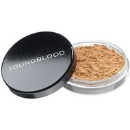Makeup Youngblood Natural Loose Mineral Foundation Honey