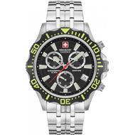 Herreur Herreur Swiss Patrol Chrono (6-5305.04.007.06)