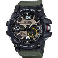 Ure Casio G-Shock Mudmaster (GG-1000-1A3ER)