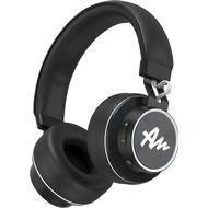 On-Ear Høretelefoner Audictus Winner