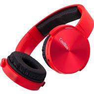 Trådløs Høretelefoner Coolbox CoolMetal