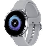 Samsung Smart Watches Samsung Galaxy Watch Active