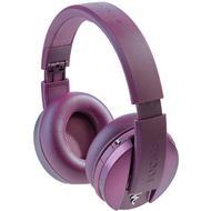Over-Ear Høretelefoner Focal Listen Wireless