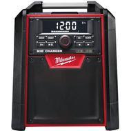 Radio Milwaukee M18 RC-0