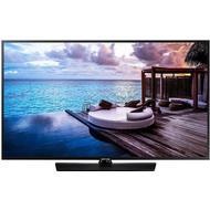 LED TVs price comparison Samsung 55HJ690U