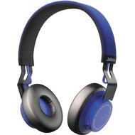 On-Ear Høretelefoner Jabra Move Wireless