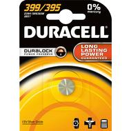 Watch Batteries Watch Batteries price comparison Duracell 399/395 Compatible
