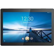 """Android Tablets price comparison Lenovo Tab M10 ZA48 10.1"""" 32GB"""