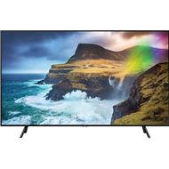 TVs price comparison Samsung GQ75Q70R