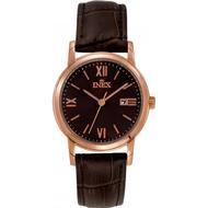 Armbåndsure Armbåndsure INEX A12151D1I-LQ