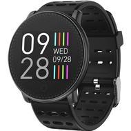 Plast Smart Watches Umidigi Uwatch with Sport Band