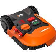 Robotic Lawn Mowers price comparison Worx Landroid M WR143E