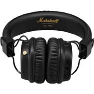 Kabel - On-Ear Høretelefoner Marshall Major 2 Bluetooth