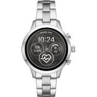 Android - Kalorimätare Smart Watches Michael Kors Access Runway MKT5044