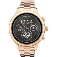 Android - Kalorimätare Smart Watches Michael Kors Access Runway MKT5046
