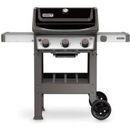 Gas Gas price comparison Weber Spirit II E-310 GBS