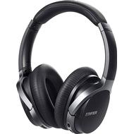 Over-Ear Høretelefoner Edifier W860NB