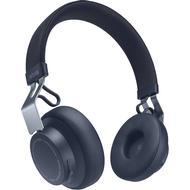 On-Ear Høretelefoner Jabra Move Style Edition