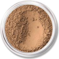 Makeup BareMinerals Original Foundation SPF15 #18 Medium Tan