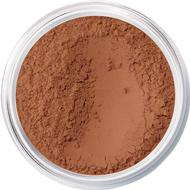 Makeup BareMinerals All Over Face Colours Bronzer Warmth