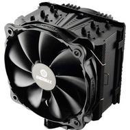 Computer køling Enermax ETS-T50 AXE