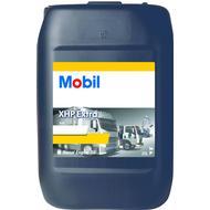 Motor oil Motor oil price comparison Mobil Delvac XHP Extra 10W-40 20L Motor Oil