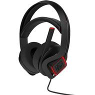 Over-Ear Høretelefoner HP Omen Mindframe