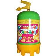 Balloner Balloner Helium Gas Cylinder