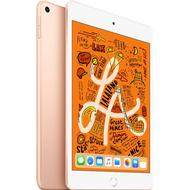"256 GB Tablets price comparison Apple iPad Mini (2019) 7.9"" 256GB"