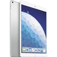 "256 GB Tablets price comparison Apple iPad Air (2019) 10.5"" 4G 256GB"