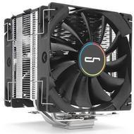 Cryorig Computer køling Cryorig H7 Plus