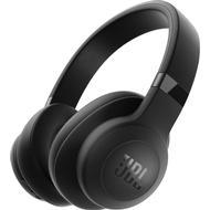 Over-Ear Høretelefoner JBL E500BT