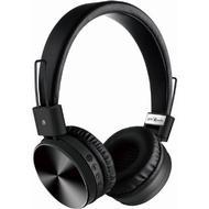 On-Ear Høretelefoner Gembird BHP-KIX