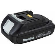 Batteries Batteries price comparison Makita BL1815N
