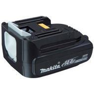 Batteries Batteries price comparison Makita BL1415
